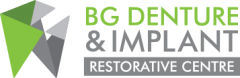 BG Denture